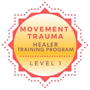 trauma training level 1 badge (1).png