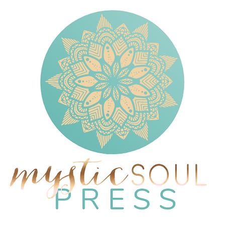 mystic soul books (2).png