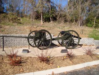 VMI Virginia Military Institue, Lexington, VA