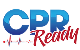 cpr-ready-logo.png