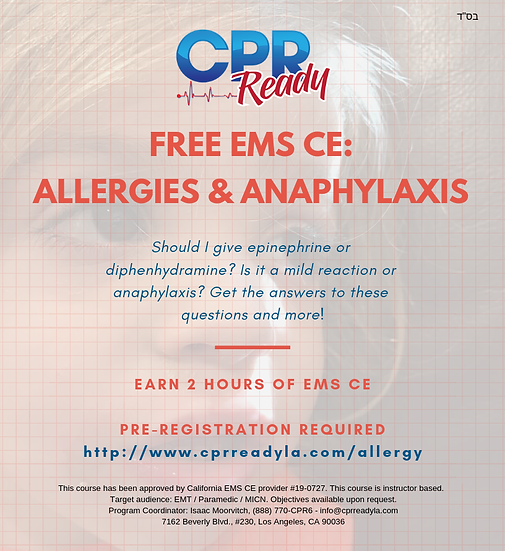 Allergies and Anaphylaxis CE (2).png