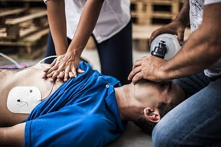 AHA-BLS-CPR.jpg
