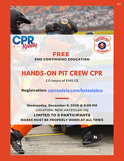 20201209 - Pit Crew CPR CE.png