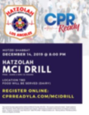 Hatzolah MCI Drill Flyer.jpg