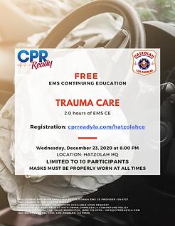 Trauma Care CE.png