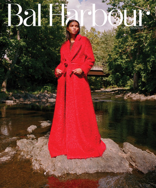 Bal Harbour Cover Fall 20'