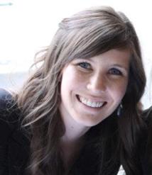 Courtney Smyth Psychotherapist