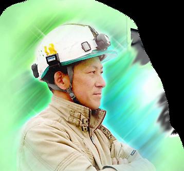 羽賀建設職人.png