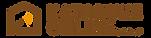 片付けオンラインbyT・ビレッジロゴ