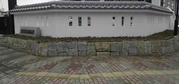 塀工事5.jpg