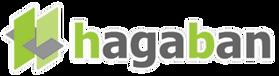 羽賀建設ロゴ.png
