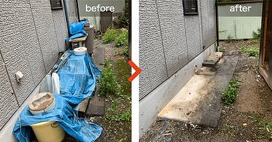 屋外の不用品回収.png