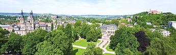 Hausverwaltung in Fulda