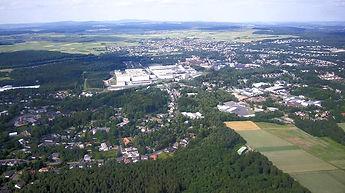 Hausverwaltung in Stadtallendorf