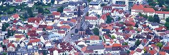 Hausverwaltung in Rödermark