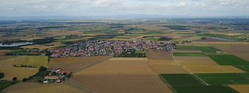 Riedstadt