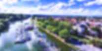 Hausverwaltung in Ginsheim Gustavsburg