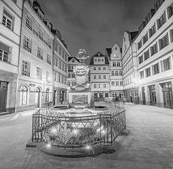 Frankfurts-neue-Altstadt_edited_edited.j