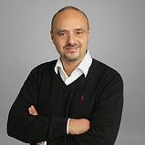 Ansprechpartner Varallo Adriano 15-.jpg