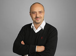 immoveo Hausverwaltung Adriano Varallo