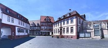 Hausverwaltung in Babenhausen