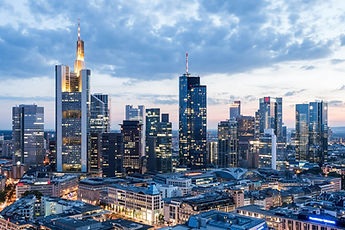 Hausverwaltung in Frankfurt