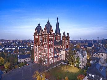Hausverwaltung in Limburg