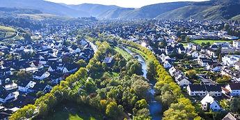 Hausverwaltung in Bad Neuenahr-Ahrweiler