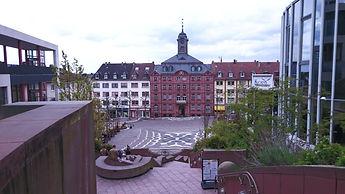 Hausverwaltung in Pirmasens