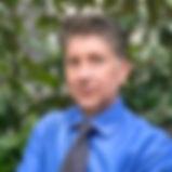 Ansprechpartner Hausverwaltung Michael Baumann, Bad Camb