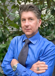 Hausverwaltung Michael Baumann, Bad Camb