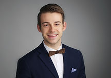 Dominik Groebler