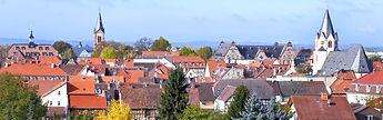 Hausverwaltung in Groß-Umstadt