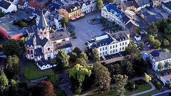 Hausverwaltung in Sinzig