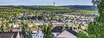 Hausverwaltung in Taunusstein