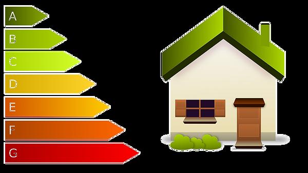 energy-efficiency-154006_1280_edited.png