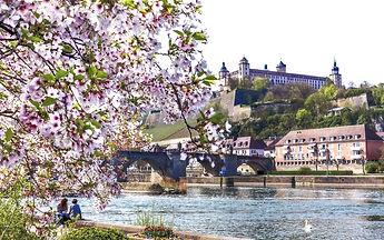 Hausverwaltung in Würzburg