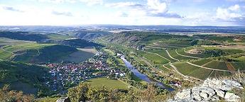 Hausverwaltung in Bad Kreuznach