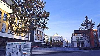 Hausverwaltung in Künzell