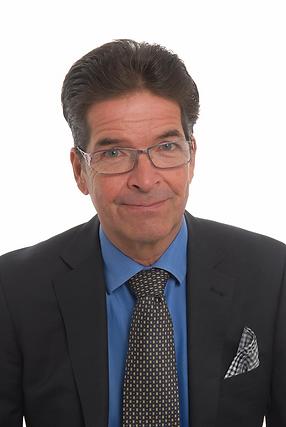 Prof. Dr. Gerd Mill