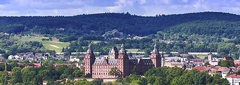 Hausverwaltung in Aschaffenburg