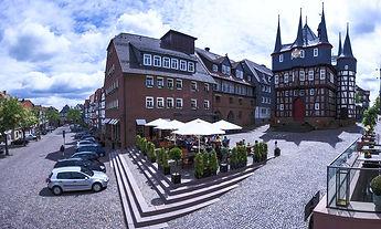 Hausverwaltung in Frankenberg