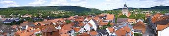 Hausverwaltung in Witzenhausen
