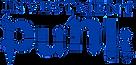 investmentpunk_logo_kleinx2.png