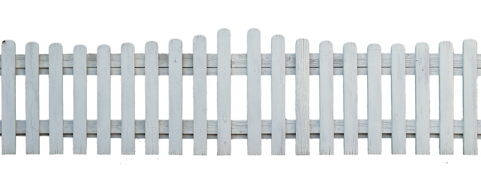 fence-2828321_1920.png
