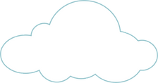cloud-296722_1280.png