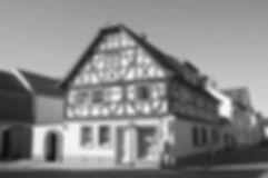 Griesheim2_edited.jpg