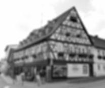 schwalbach2_edited.jpg