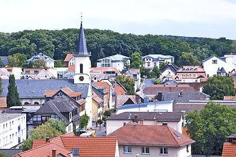 Hausverwaltung in Friedrichsdorf