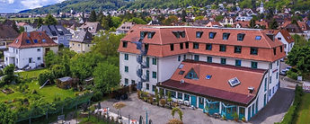 Hausverwaltung in Neustadt